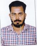 Victor- Dheevara (Pooram-sudham) 9446232710