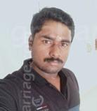 Sreerag Ravi (Uthradam) 8086717853