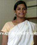 Dr.Jayashree Bhaskaran (Karthika)  9495 0897 18
