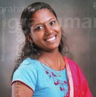 Saranya Sivan (Atham) 9495712078