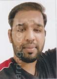 Akhil V.R. (Ayiliam - Sudham) 9539490511