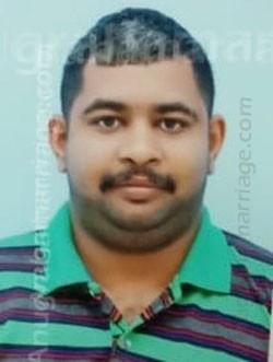 Suresh .V   (Thiruvathira)  9744942236, Namboothiri