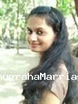 Arya Mohan (Chathayam - 1/2 Dosham) 8547650378