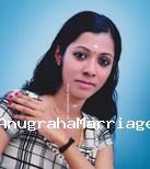 Sheethal (Thiruvathira) 8157 828117