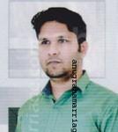 Anoop (Pooruruttathi) 0487 2391150