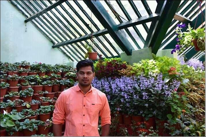 hariprasad  (Visakham) 9496239638