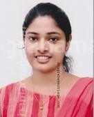 Nivedya (Anizham) 8547 344331
