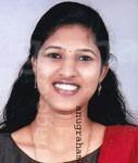 Amitha (Pooram- one papam) 8547368009
