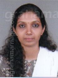 Aswathy K.B (Aswathy) 9961059958