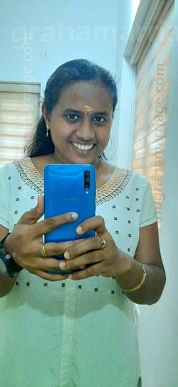 Sonia Asokan-Vettuva (Avittam)