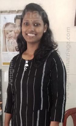 Umadevi - pulaya (Visakham) 9947577219
