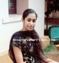 Keerthi Ravi (Chathayam) 0487 2292 706