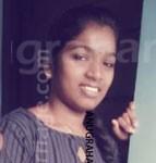 Meenu (Bharani) 8589992108, 9020983528