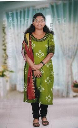 Anju K.M (Moolam) 0487 2206403