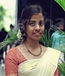 Surya Suresh (Punartham) 9544965080
