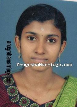 Anjali Sasikumar (pooradam)  8086915173