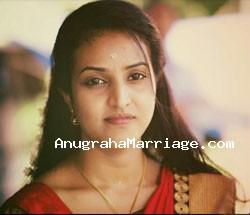 Remya Krishnan (Visakam) 9446041067