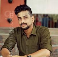 Sanjay C.S (Makayiram - Sudham) 9747049374
