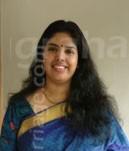 Jayakala A.K ( Vishakam ) 9901887387, 9961519019