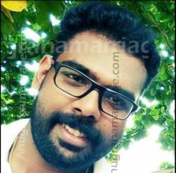 Vinay (Thiruvathira) 9447 080903