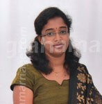 Shilpi PM (Ayilyam ) 9701368159