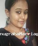 Snema V.R. (Makiryam) 9961068709