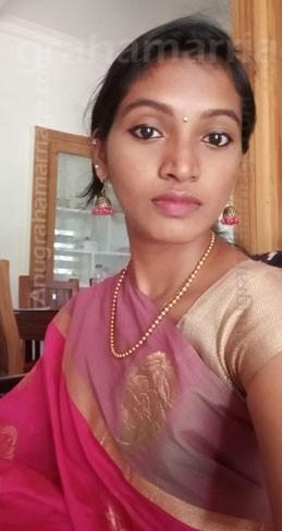 Keerthana (Pooradam) 8547153308