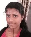 Jismi Jinesh (Chithira-sudham) 8289866056