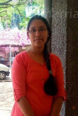 Maneesha M.M  (Thiruvathira) 9446620671 , 04802780835