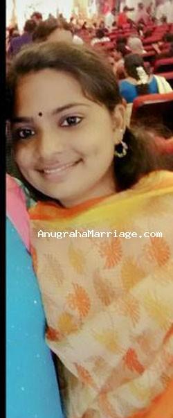 Parvathy. K.A (Pooram) 73560 91485