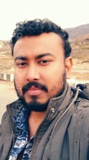 Vidhul Nath (Thiruvathira) 9946614569, 9447335825