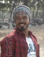 Sandeep A.Y (Bharani - Sudham) 9544347201
