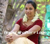 Kavya K.P. (Pooram) 0487 2260952, 9562730015