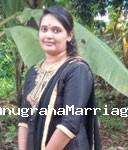 Arya T S (Pooram) 9422175430