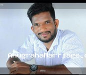 Prasanth (Thiruvathira) 8086232756