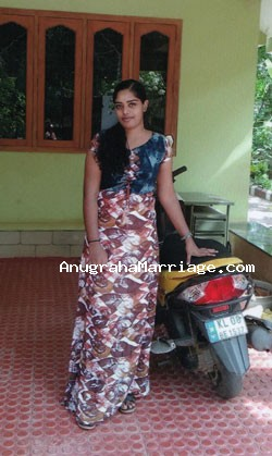 NithaP.D (Ayilyam ) 9746564803