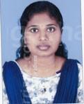 Athira Balan (Karthika- 8th Chovva) 9400 838673