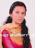Anjana. K. Dinesh (Karthika- Sudham) 9656 009590