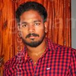 Arun (Pooruruttathi) 9995787467