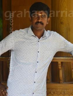 Nikhil S.M (Aayilyam) 9645596869