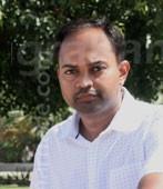 Kailas (Ayilliyam- Sudham)