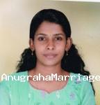 Aiswarya (Makiryam) 9562554316