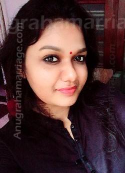 Aswathy Sunilkumar(Anizham )9446236319
