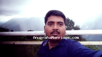 Avinash (Thiruvathira-ara papam) 9744298780