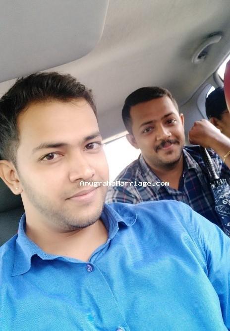 Akhil.P.Ravi (Uthrattathi) 9895 7013 31