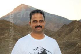 Binish P.B.  - Divorced ((Chathayam) 9744627881