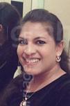 Neenu Viswanath (Makiryam) 0097150 5313641