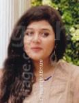 Leshmi (Chathayam) 04885 224683, 9346942109