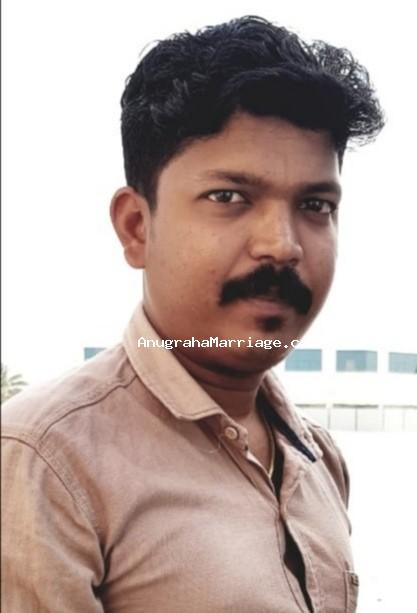 Sijil K.S. (Thiruvathira-sudham) 9539938333