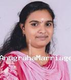 Arya - Vettuva (Chithira) 9969 616586